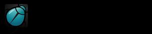 photodune-light-background